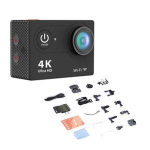 camera 4k achat vente pas cher cdiscount. Black Bedroom Furniture Sets. Home Design Ideas
