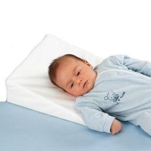 plan incline bebe pour lit achat vente plan incline bebe pour lit pas cher cdiscount. Black Bedroom Furniture Sets. Home Design Ideas