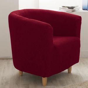 housse fauteuil cabriolet achat vente housse fauteuil. Black Bedroom Furniture Sets. Home Design Ideas
