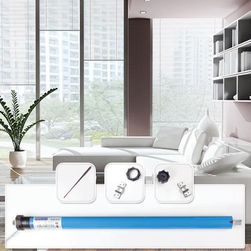 moteur volet roulant et store filaire ematronic achat vente motorisation volet moteur volet. Black Bedroom Furniture Sets. Home Design Ideas