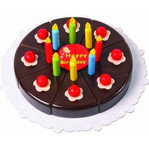 Voila g teau au chocolat magique achat vente dinette cuisine cdiscount - Jeux de cuisine gateau au chocolat ...