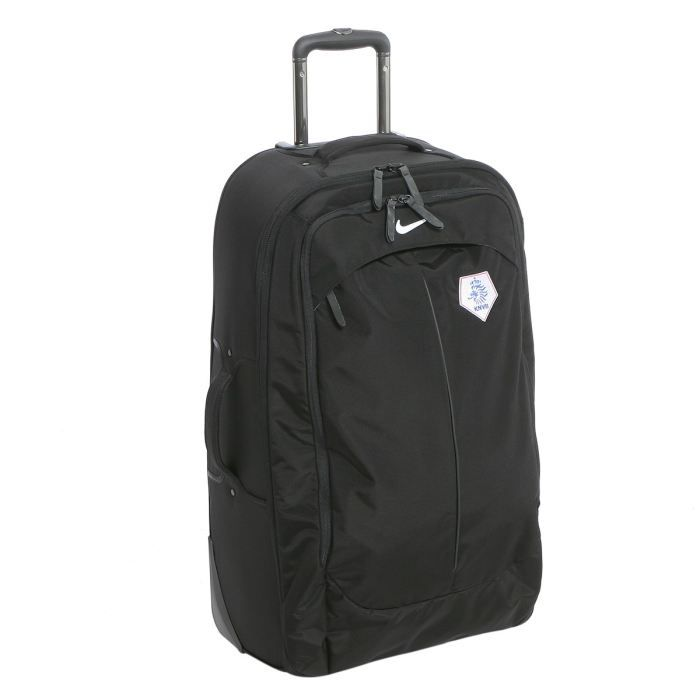 Bagage roulette nike