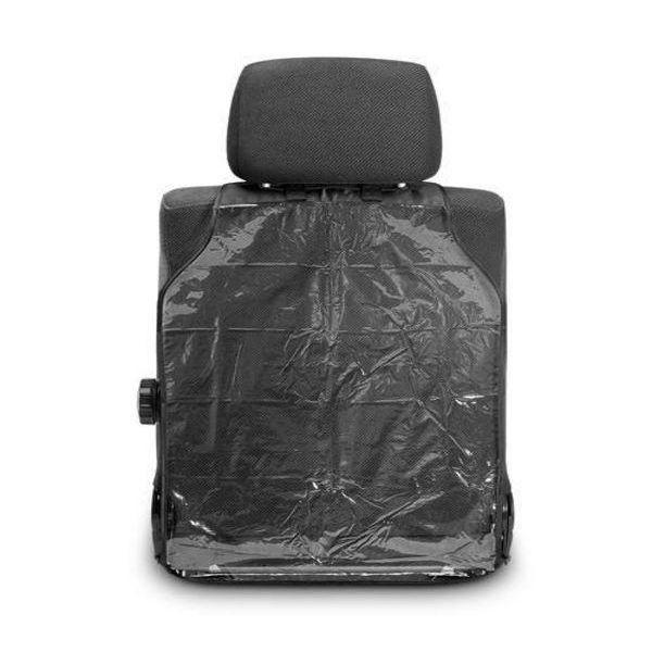 protection siege voiture. Black Bedroom Furniture Sets. Home Design Ideas