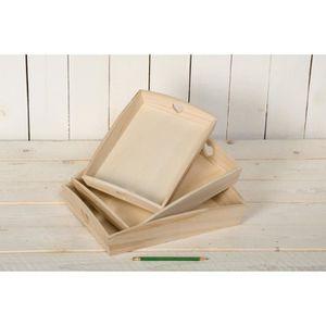 Valise en carton achat vente valise en carton pas cher - Plateau en bois pas cher ...