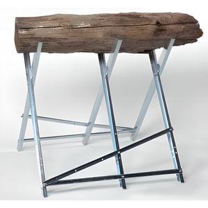 support de buche achat vente support de buche pas cher cdiscount. Black Bedroom Furniture Sets. Home Design Ideas