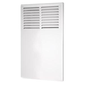 thermostat pour chauffage electrique achat vente thermostat pour chauffage electrique pas. Black Bedroom Furniture Sets. Home Design Ideas