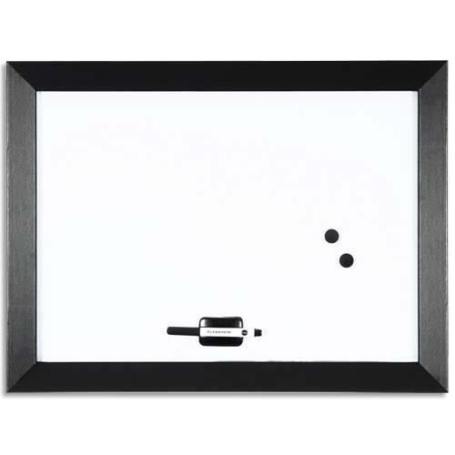 bisilque tableau blanc magnet 60 40 mm040011012 achat vente tableau paperboard tab blc. Black Bedroom Furniture Sets. Home Design Ideas