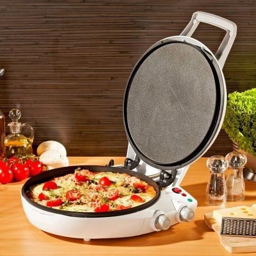 Tarte revolution achat vente multicuiseur cdiscount for Appareil de cuisson 5 en 1