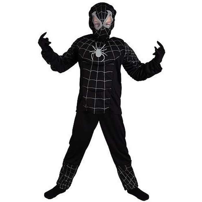 Apr 10, · Spider-Man Introducing the Black Suit Symbiote Mask! SpideyPlanet. Loading Unsubscribe from SpideyPlanet? Proudly presenting you the spider-man black suit symbiote mask!!