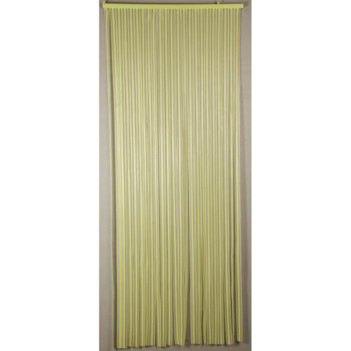 liste d 39 anniversaire de ambre g porte chausson coratif top moumoute. Black Bedroom Furniture Sets. Home Design Ideas