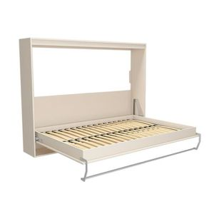 Lit escamotable but lit armoire pas cher pont de lit pas cher lit placard conforama lit - Lit escamotable plafond manuel ...