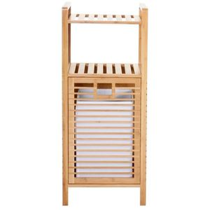 Meuble en bambou achat vente meuble en bambou pas cher for Meuble en bambou pour salle de bain pas cher