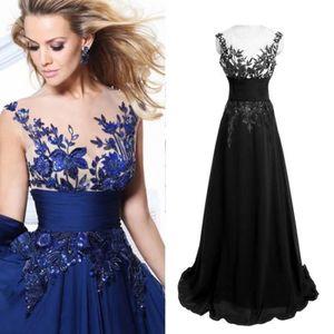 pour choisir une robe magasin de robe de soiree 974. Black Bedroom Furniture Sets. Home Design Ideas