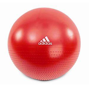 ballon de gym adidas Ø 75 cm