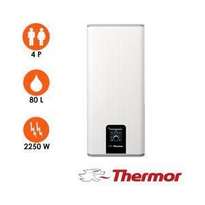 chauffe eau gaz achat vente chauffe eau gaz pas cher soldes cdiscount. Black Bedroom Furniture Sets. Home Design Ideas