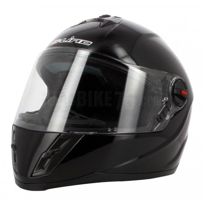 casque integral enfant s achat vente casque moto scooter casque integral enfant s. Black Bedroom Furniture Sets. Home Design Ideas
