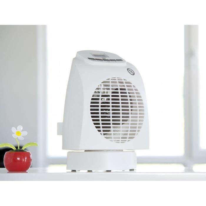 meilleur radiateur d appoint 28 images le chauffage d. Black Bedroom Furniture Sets. Home Design Ideas