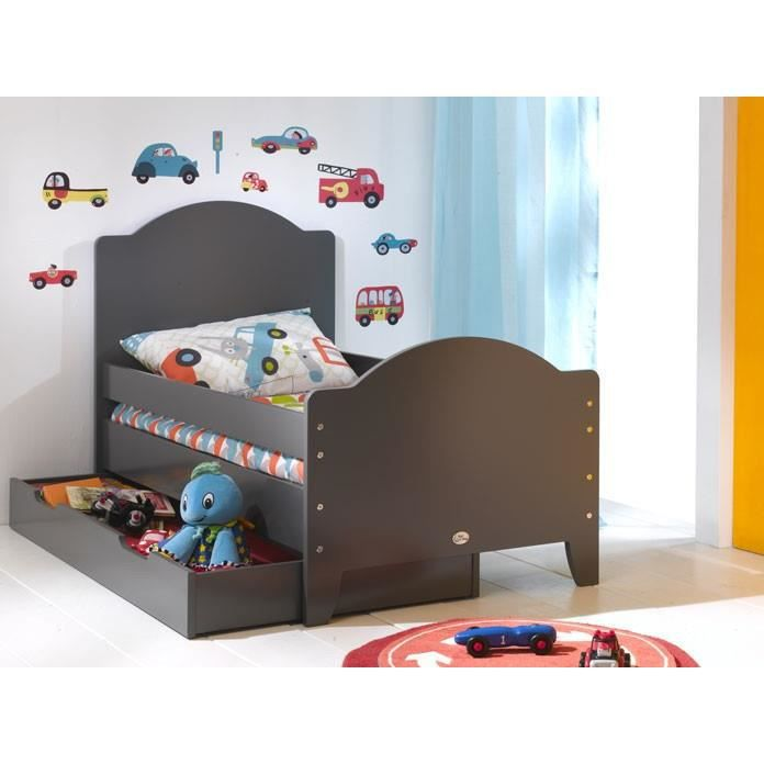 mobilier table lit enfant 70 x 140. Black Bedroom Furniture Sets. Home Design Ideas
