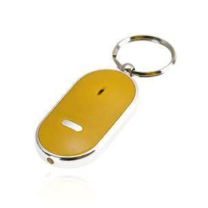 porte cl s siffleur key finder trouve cl jaun achat vente porte cl s 8962554512069. Black Bedroom Furniture Sets. Home Design Ideas