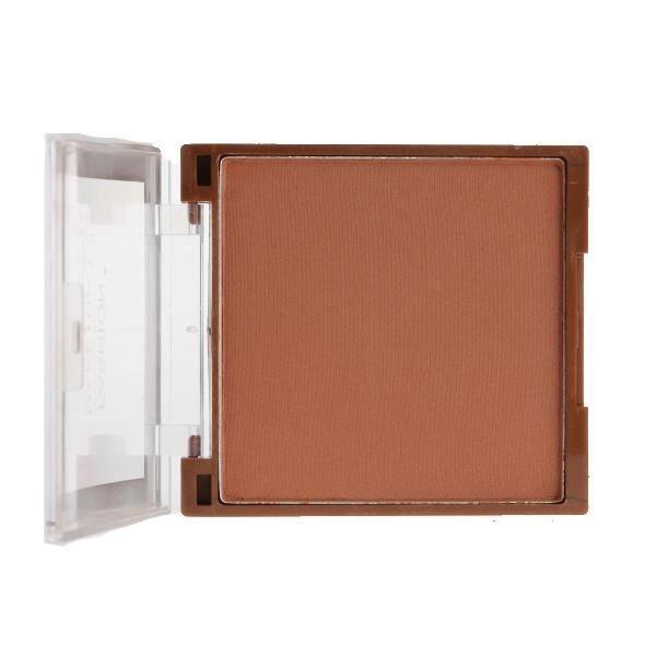 maquillage fond de teint en poudre beige ros achat vente fond de teint base maquillage. Black Bedroom Furniture Sets. Home Design Ideas