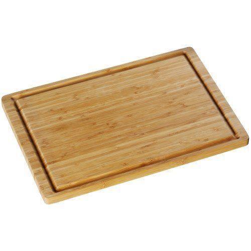 wmf 1886889990 planche d couper bois 45 x 30 cm achat. Black Bedroom Furniture Sets. Home Design Ideas