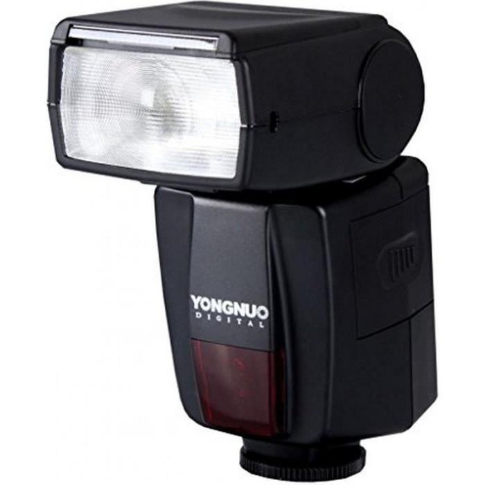 Flash speedlite yn460 pour pentax k10d k20d k100d achat vente flash c - Ventes flash cdiscount ...