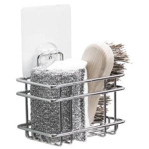 miroir accroche porte achat vente miroir accroche. Black Bedroom Furniture Sets. Home Design Ideas