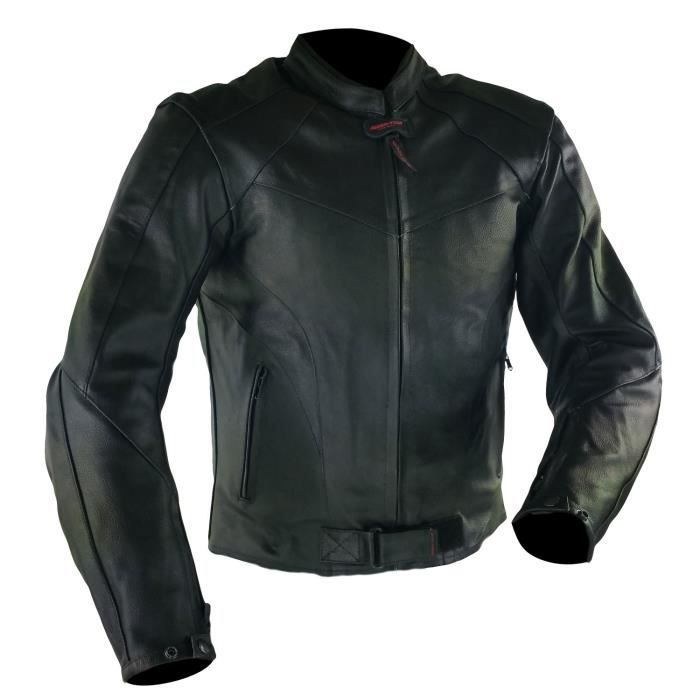 blouson combinaison moto achat vente blouson combinaison moto pas cher les soldes sur. Black Bedroom Furniture Sets. Home Design Ideas