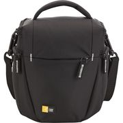 SAC PHOTO CASE LOGIC TBC-406 - Sacoche Reflex - Noir