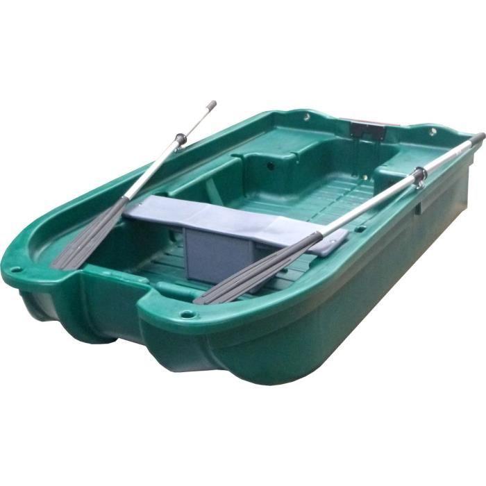 barque p che achat vente barque p che pas cher les. Black Bedroom Furniture Sets. Home Design Ideas