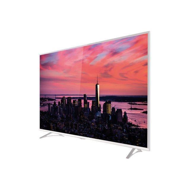 thomson 55ua6406w tv led smart ultra hd 4k 140cm tv. Black Bedroom Furniture Sets. Home Design Ideas