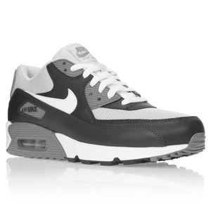 chaussures nike soldes basket