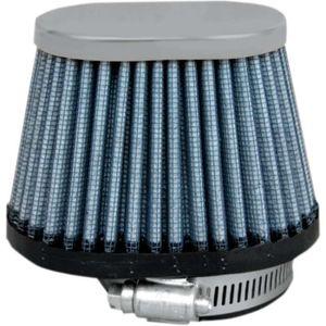 filtre a air conique achat vente filtre a air conique pas cher cdiscount. Black Bedroom Furniture Sets. Home Design Ideas