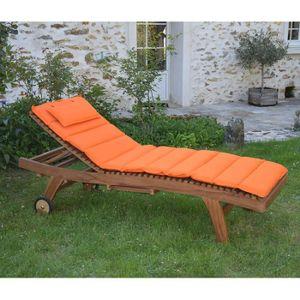 bain de soleil bois achat vente bain de soleil bois. Black Bedroom Furniture Sets. Home Design Ideas