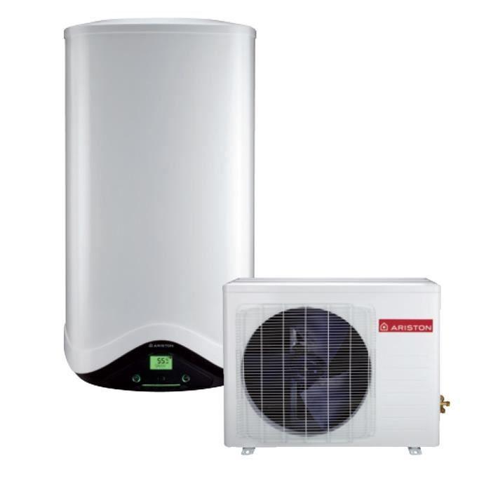 chauffe eau pompe a chaleur achat vente chauffe eau pompe a chaleur pas cher cdiscount. Black Bedroom Furniture Sets. Home Design Ideas