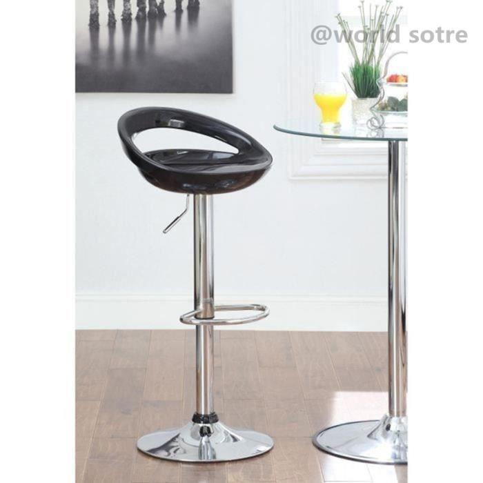 tabourets de bar soldes maison design. Black Bedroom Furniture Sets. Home Design Ideas