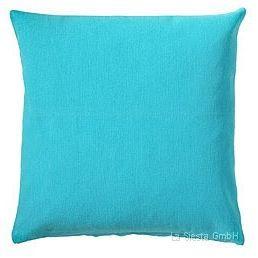 housse de coussin la siesta bleu achat vente coussin