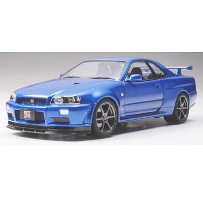 nissan skyline gt r ii achat vente voiture. Black Bedroom Furniture Sets. Home Design Ideas