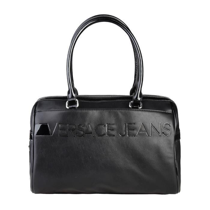 Sac à main Versace Jeans Femme - Noir