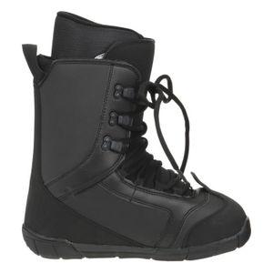 ROSSIGNOL Boots de Snowboard Excite Mixte