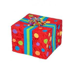 cadeaux pour pinatas achat vente cadeaux pour pinatas pas cher cdiscount. Black Bedroom Furniture Sets. Home Design Ideas