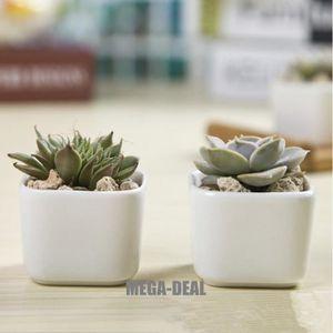 pot de fleur ceramique achat vente pot de fleur ceramique pas cher cdiscount. Black Bedroom Furniture Sets. Home Design Ideas