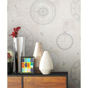 papier peint poster xxl achat vente papier peint poster xxl pas cher cdiscount. Black Bedroom Furniture Sets. Home Design Ideas