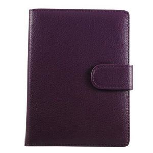 Grand gadgets tui pour liseuse lectronique kobo touch for Housse liseuse kobo