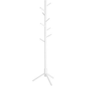 miroir salle de bain grossissant achat vente miroir salle de bain grossissant pas cher. Black Bedroom Furniture Sets. Home Design Ideas