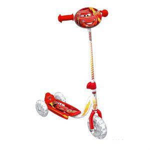 trotinette 3 roues garcon achat vente jeux et jouets. Black Bedroom Furniture Sets. Home Design Ideas