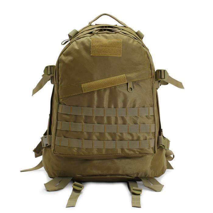 40l sac dos camping randonn e militaire achat vente sac dos 40l sac dos camping rando. Black Bedroom Furniture Sets. Home Design Ideas