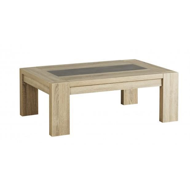 photo table relevable mathis