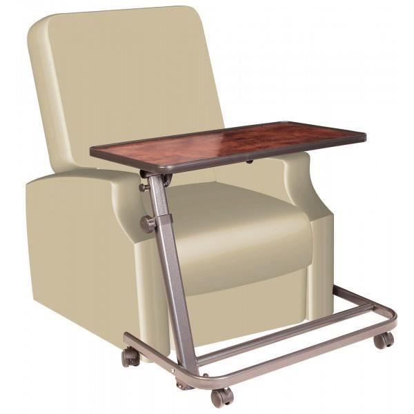 Table pour fauteuil releveur achat vente aide la for Aide gouvernementale pour achat de maison