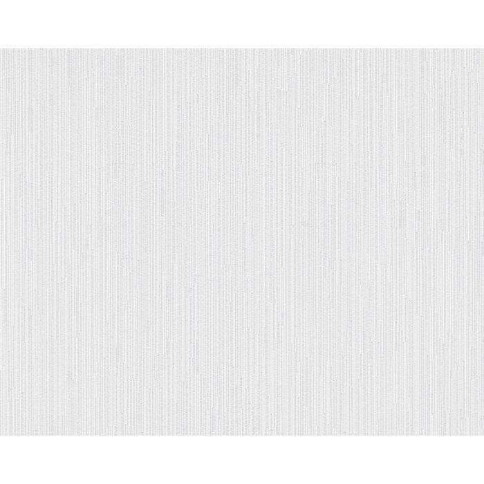 Papier peint intiss contzen 4 10 05 m x 0 53 achat vente papier pei - Papier peint sans raccord ...